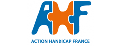 Action Handicap France